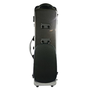 BAM 3026 Clarinet Case Back