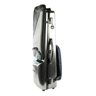 BAM 3026 Clarinet Case Side