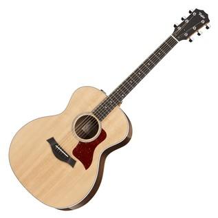 Taylor 214e Grand Auditorium Electro Acoustic Guitar (2017)