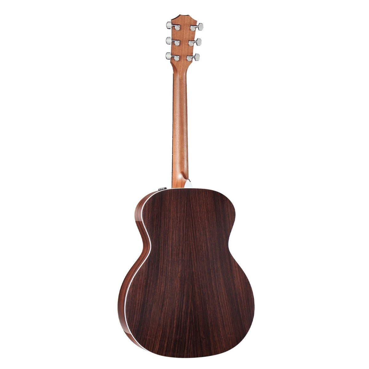 taylor 214e dlx grand auditorium lh puoliakustinen kitara 2017 osoitteessa. Black Bedroom Furniture Sets. Home Design Ideas