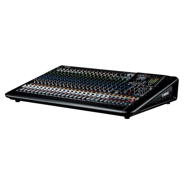 Yamaha MGP24X Analog Mixer