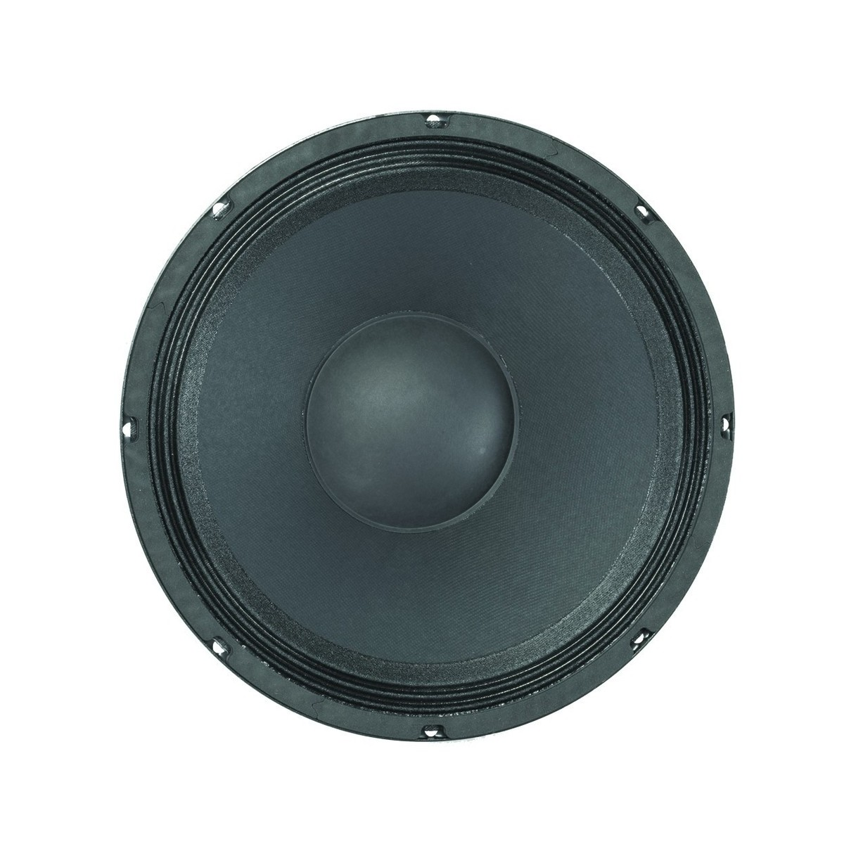 eminence beta 12a 250w 12 39 39 low frequency driver 8 ohm at gear4music. Black Bedroom Furniture Sets. Home Design Ideas