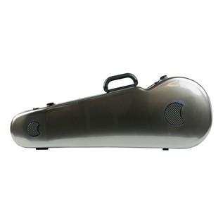 BAM 2200 Violin Case Side