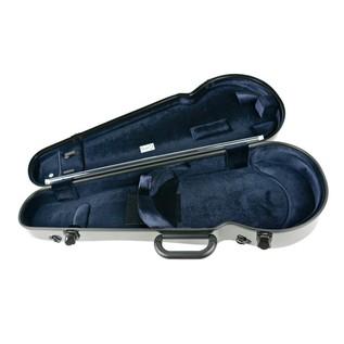 BAM 2200 Violin Case Open