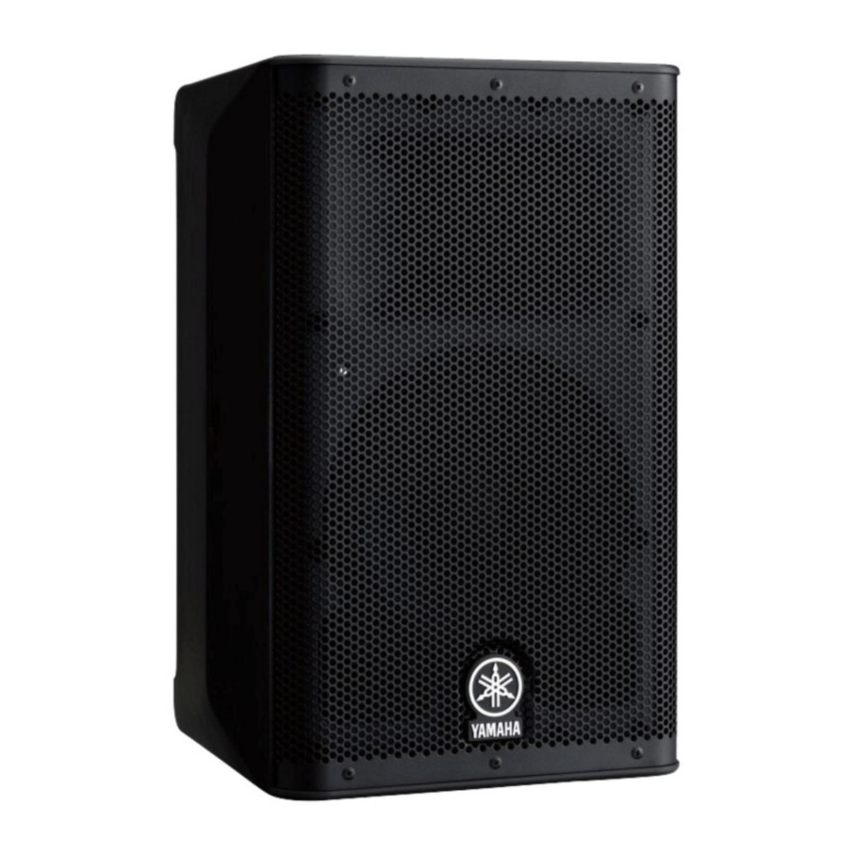 yamaha dxr10 active pa speaker bundle at gear4music. Black Bedroom Furniture Sets. Home Design Ideas
