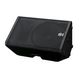 Yamaha DXR12 Loudspeaker floor monitor