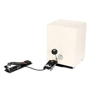 DW Drums 5000 Series Cajon Pedal