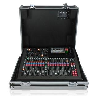 Behringer X32 Compact TP Digital Mixer