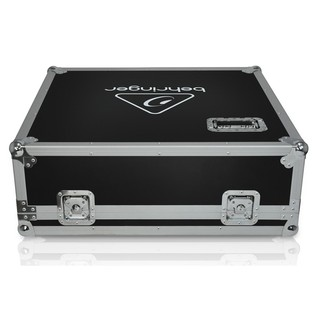 Behringer X32 Compact Road Case