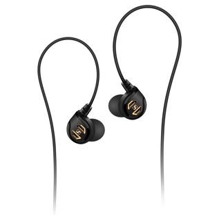 Sennheiser IE 60 Earphones