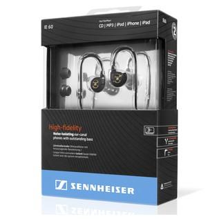 Sennheiser IE 60 Box
