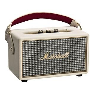 Marshall Portable Bluetooth Speaker