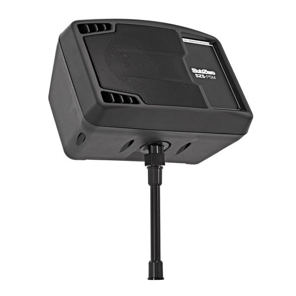SubZero SZS-P5M 150W Passive Personal PA Monitor