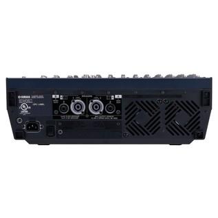 Yamaha EMX5014C Mixer