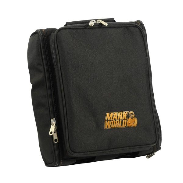 Markbass Amp Bag Small (Little Mark Series)