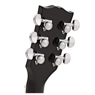 Gibson SG Standard T Left Handed Electric Guitar, Cherry Burst (2017)