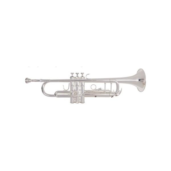 Odyssey Symphonique Bb Trumpet with Case