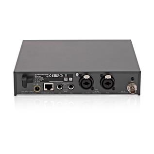 Sennheiser EW 300 IEM G3 GB Wireless In Ear Monitor System