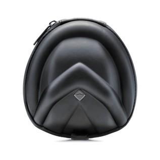 V-Moda M-100 Crossfade Monitoring Headphones - Case