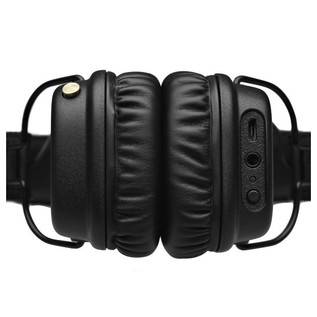 Major II Headphones