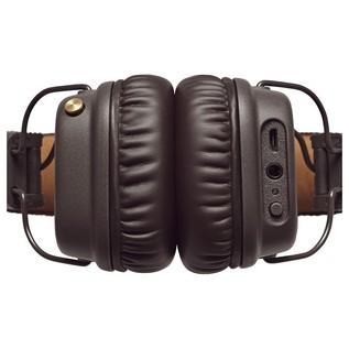 Major II Bluetooth Headphones