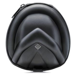 V-Moda M-100 3D Immersion Headphones - Case