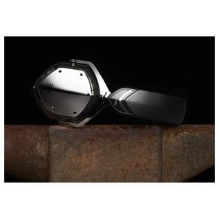 V-Moda Crossfade Wireless Bluetooth 3D Headphones - Lifestyle
