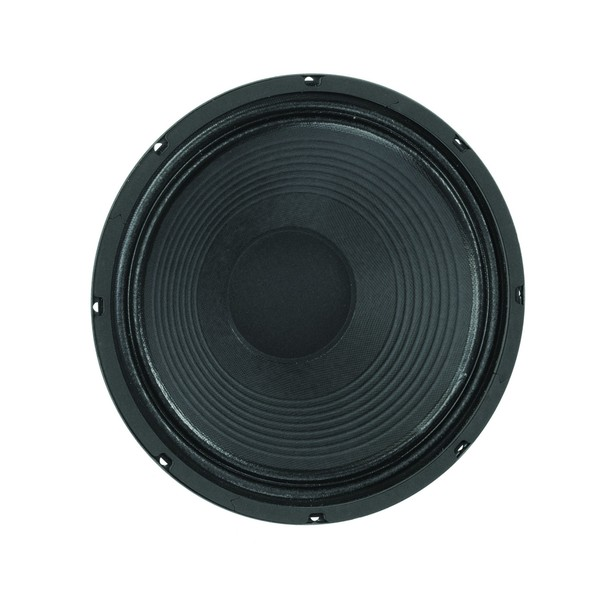 """Eminence Swamp Thang, 12"""", 150W, 8 Ohms front"""