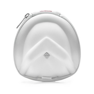V-Moda M-100 Crossfade Headphones - Case