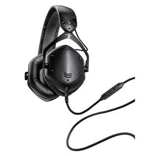 V-Moda Crossfade LP2 Headphones - Angled 2