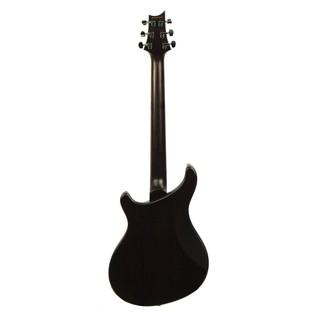PRS S2 Vela Satin Limited Electric Guitar, Tobacco Sunburst