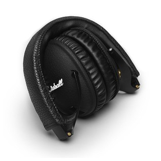 Marshall Over Ear Monitoring Headphones