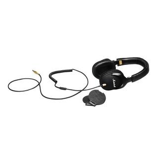 Marshall Over Ear Headphones