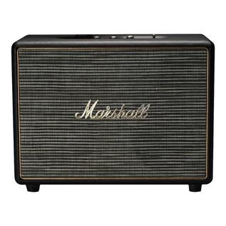 Marshall Woburn Bluetooth Speaker System