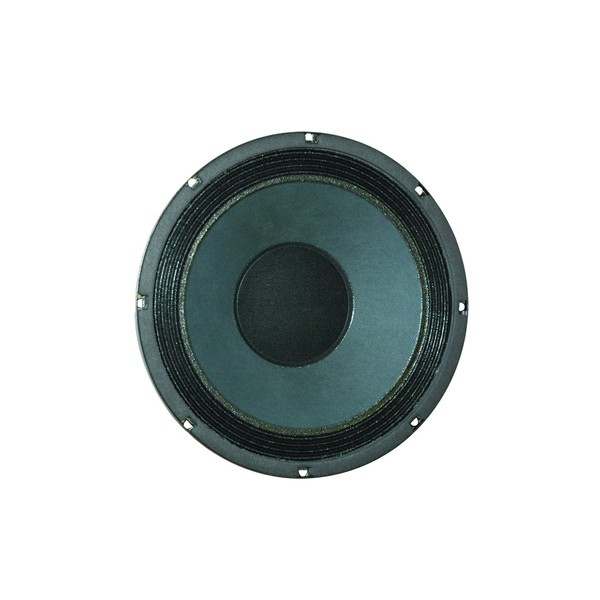 "Eminence Legend BP102, 10"", 200W, 8 Ohms frnt"