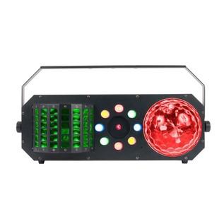 ADJ Boom Box FX1 System