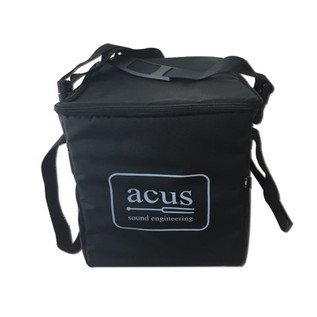Acus Bag One ForStrings 5T