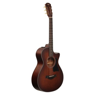 Taylor 322ce 12-Fret Grand Concert Electro Acoustic Guitar