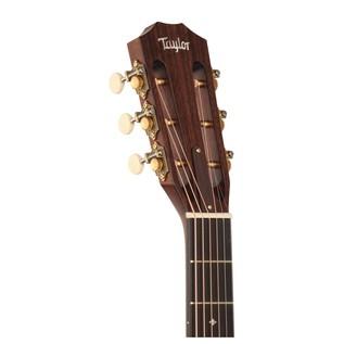 Taylor 322ce 12-Fret Electro Acoustic Guitar (2016)