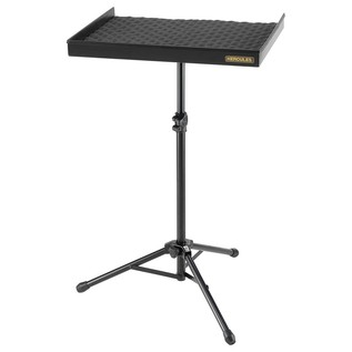 Herclues DS800B Percussion Tray Stand
