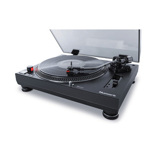 Numark TT250USB Professional DJ Turntable