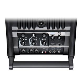 HK Audio Lucas Nano 600 3