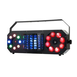 ADJ Boom Box FX2 System 2