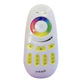 ADJ Colour Strand LED Remote