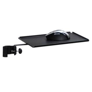 SoundLAB Mouse Shelf