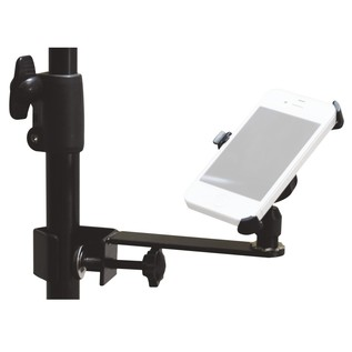 SoundLAB Adjustable Smartphone Up Right Stand Adaptor
