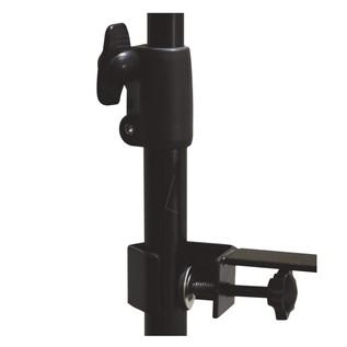 SoundLAB Smartphone Stand Adaptor