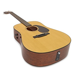 Martin D-18E Retro Acoustic Guitar