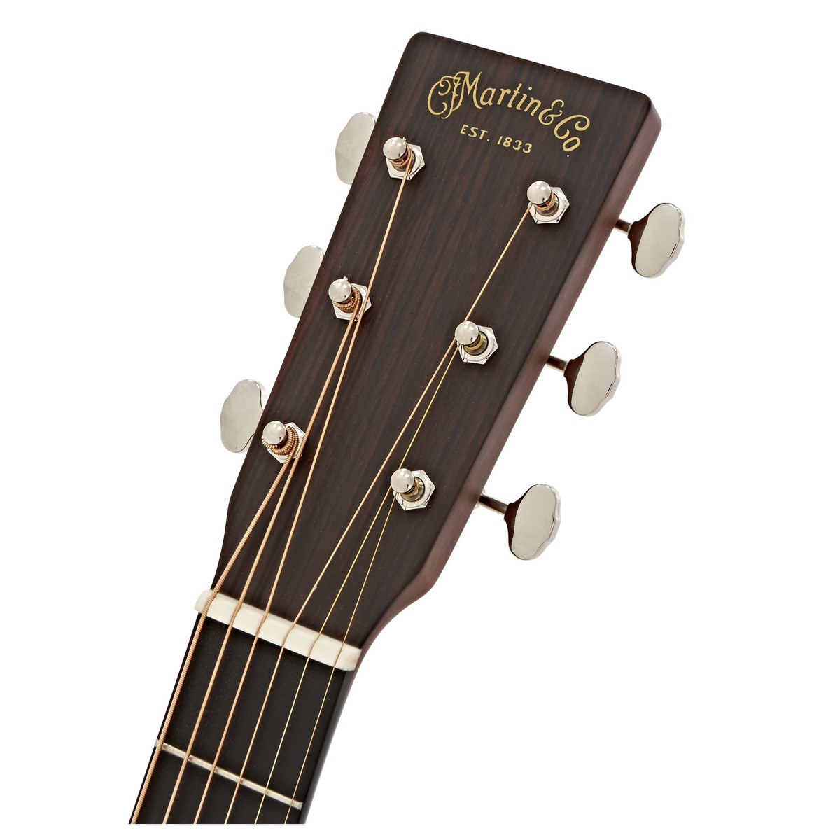 martin d 18e r tro guitare electro acoustique. Black Bedroom Furniture Sets. Home Design Ideas