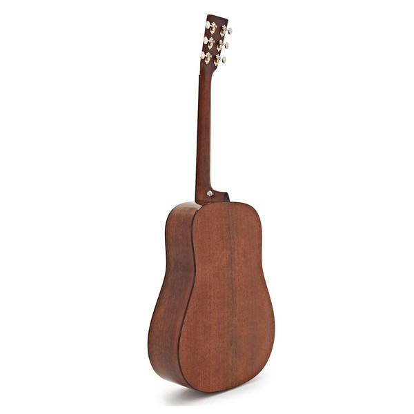 Martin D-18E Retro Acoustic Guitar